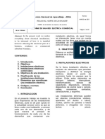 informedesistemaelectricocomercial1-111127232846-phpapp01