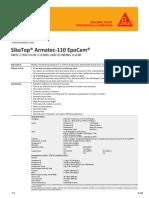 sikatoparmatec110epocem_pds.pdf