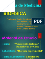 biomedica.pptx