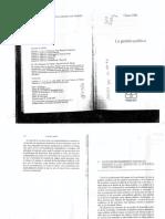 offe.pdf