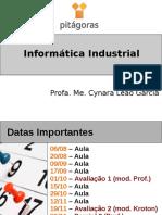 aula_1_ii.pdf