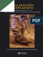 una-nacion-desplazada.pdf