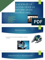 proyecto-tecnologia