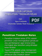 4-menyusun-laporan-karya-ilmiah-ptk.ppt