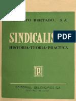 sindicalismo_a-hurtado.pdf