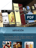 diapositivas_bebidas_alcoholicas.pdf