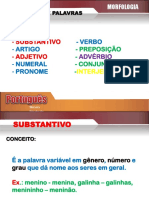 asclassesdepalavras-substantivo-131121130639-phpapp01.ppt