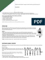 dak_112_slide_ilmu_bedah_obstetri.pdf