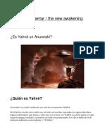 94726219-es-yahve-aunaki.pdf