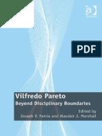 vilfredo-pareto-beyond-disciplinary-boundaries