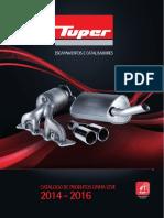 catalogo_tuper.pdf
