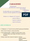 tabagismo-aula-1232917603921878-1