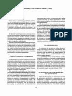 010011628.pdf