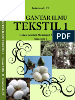 pengantar-ilmu-tekstil-1-1.pdf
