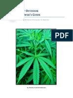 easyoutdoorgrower-pdfbook.pdf