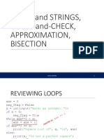 lec3_strings_algos.pdf