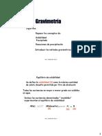 gravimetriaa.pdf