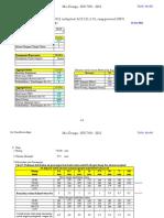 mix-design-sni-7656-2012-1-1.pdf
