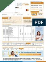 5292060003324878.pdf
