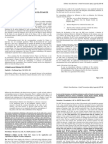 case-doctrines-credit-transactions.pdf