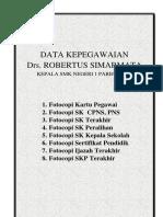 218027_bpoyanti