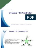 Dvc VPN Workshop July 2003