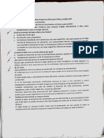 pdf.oral.gordillountitled.pdf