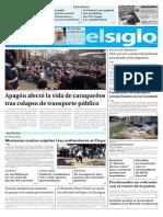siglo_mcay_30082018_p01.pdf