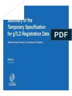 presentation-gtld-registration-data-temp-spec-06jun18-en.pdf