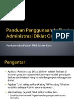 diklat-satker.pdf