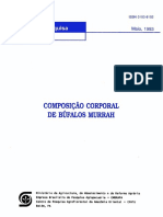 cpatu-bp145
