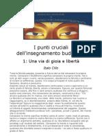 Una Via di Gioia e Liberta' - Italo Cillo