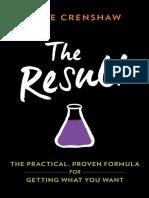 the-result-ebook.pdf