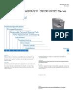 74019343-ir-adv-2020.pdf