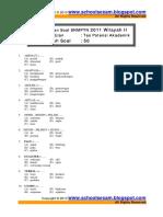 latihan-tpa-snmptn-2011.pdf