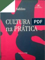 sahlins