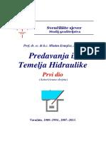 hidraulika-i-dio.pdf