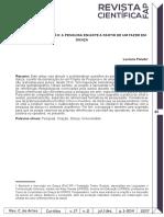 2085-5694-1-sm.pdf