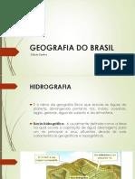 hidrografia_brasileira.pptx