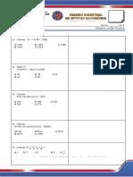 apt.pdf