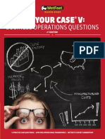 ace-your-case-v-business-operations-questions.pdf