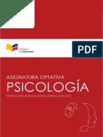 asignatura-optativa-de-psicologia.pdf.pdf