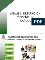 cap_2_analisis_diseno_y_descripcion_de_cargos.pdf