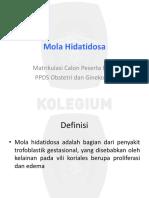mola-hidatidosa-ppdspdf.pdf