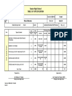 table-of-specification-pe.xls