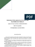 pedoman-pelaksanaan-evaluasi-mandiridoc.docx