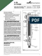 262489625-codo-porta-fusible.pdf