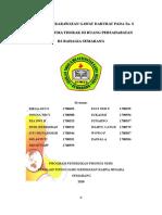 askep_gadar-ed.doc