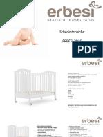 schede_tecniche.pdf