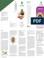 846164brochurehepatitisb.pdf